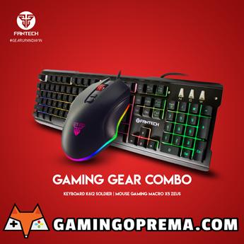 gamingoprema.com